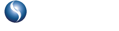 【公式】不動産担保ローン・不動産担保融資の株式会社SKトラスト